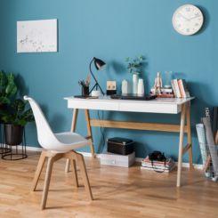 Burotische Moderne Tische Fur Dein Buro Kaufen Fashion For Home