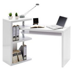 Schreibtisch Kombination Liam