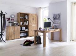 Scrivania Ufficio Organizzata : Ufficio mobili online per arredare ufficio e studio home