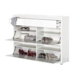 Schuhschranke Schuhkipper Kommoden Online Kaufen Home24