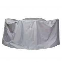 Schutzhülle Premium Für Runde Sitzgruppe