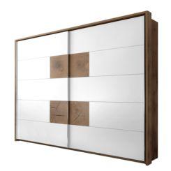 Armoires à portes coulissantes | Trouvez une armoire ici | home24.fr