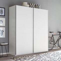 Kleiderschranke Schlafzimmerschranke Online Kaufen Home24