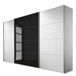 schrank 2m breit cheap wimex valetta mit wei breite cm trg with schrank 2m breit stunning with. Black Bedroom Furniture Sets. Home Design Ideas