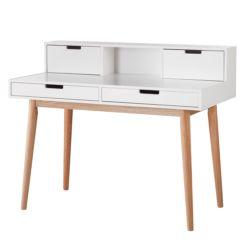 Secrétaires | Meuble design pas cher | home24.ch