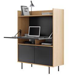 Sekretäre | Schreibtische für dein Arbeitszimmer kaufen | home24