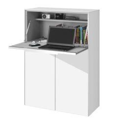 Sekretäre Schreibtische Für Dein Arbeitszimmer Kaufen Home24