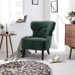 Ohrensessel Traumhafte Sessel Online Kaufen Fashion For Home
