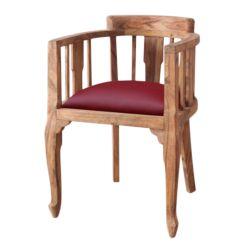Sedie in legno   Colorate e confortevoli sedie in legno   home24