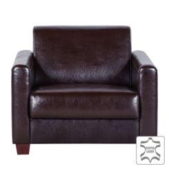 Coole Sessel sessel   polster & leder sessel jetzt online bestellen   home24