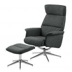 Poltrone | Acquista online sedie imbottite per il tuo soggiorno | home24