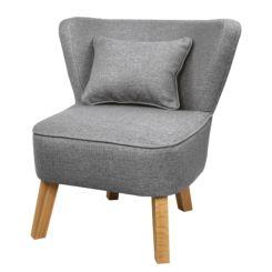 Sessel Exquisite Wohnzimmersessel Online Kaufen Fashion For Home