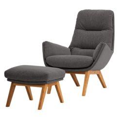 Dein Wohnstil - Skandi: Skandinavische Möbel bei home24