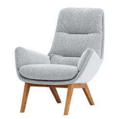 Sessel Garbo I Webstoff Design Inspirations