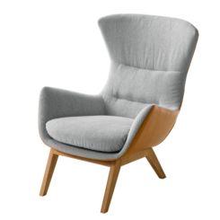 Sessel Online Kaufen Skandinavisch Einrichten Fashion For Home