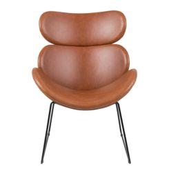 Ohrensessel modern günstig  Sessel | Polster & Leder Sessel jetzt online bestellen | home24