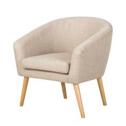 Poltrone   Acquista online sedie imbottite per il tuo soggiorno   home24