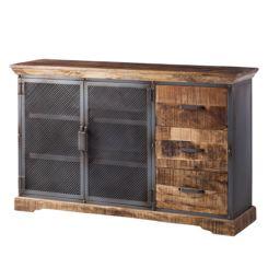 Sideboards | Wohnzimmer Sideboard online kaufen | home24