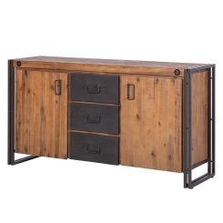 Sideboards Kommoden Online Kaufen Fashion For Home