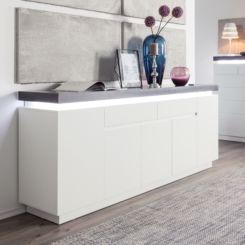 Sideboards Wohnzimmer Sideboard Online Kaufen Home24