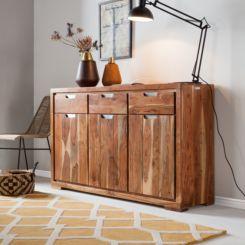 Wolf Möbel Holzmöbel Einfach Online Bestellen Home24