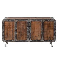 Massivholz Kommoden Und Sideboards Online Bestellen Home24