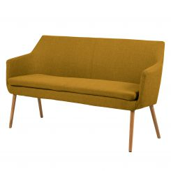 esstisch mit bank elegant esszimmer ideen unglaublich. Black Bedroom Furniture Sets. Home Design Ideas