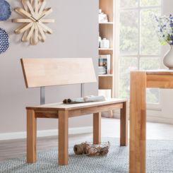 Houten Banken | Betaalbare design meubels | home24.be