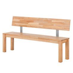 Einfache Sitzbänke | Platzsparende stylische Sitzbänke | home24