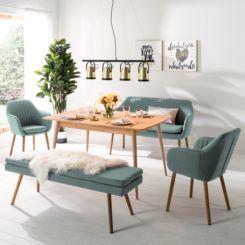 Flurmöbel & Dielenmöbel | Möbel für Ihren Flur kaufen | home24