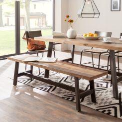 Panche | Le panche più belle per la sala da pranzo | home24