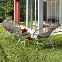 Mobili da balcone | Tante idee e mobili per il tuo balcone | home24