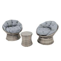 Gartenlounge Sets Loungemöbel Jetzt Online Kaufen Home24