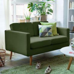 2 Sitzer Sofas Zweisitzer Sofa Jetzt Online Bestellen Home24