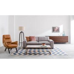 Kissen Schone Kissen In 50x50 40x40 Online Bestellen Home24