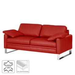 Polstermöbel landhausstil leder  2-Sitzer Sofas | Zweisitzer-Sofa jetzt online bestellen | home24