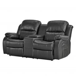 heimkino sessel, heimkino sofas | heimkinosessel jetzt online bestellen | home24, Design ideen