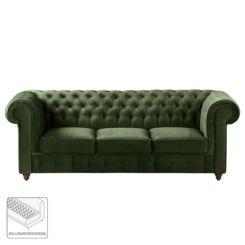 Chesterfieldsofas Britische Eleganz Mit Englischen Sofas Home24
