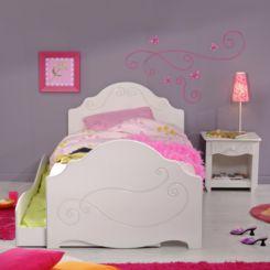Ensemble De Meubles Pour Enfant Meuble Design Pas Cher Home24 Be