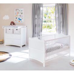 d923515181653a Babyzimmer-Sparsets bequem online bestellen