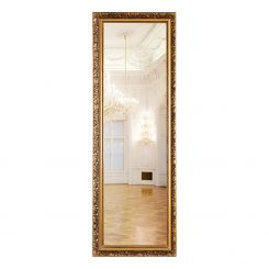 Specchi   Specchiera e Specchi per il bagno di casa   home24