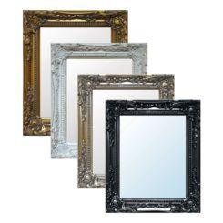 Specchi | Specchiera e Specchi per il bagno di casa | home24