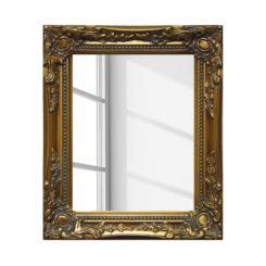 Specchi Bagno Incassati A Muro.Specchi Per Il Bagno Specchiere Per Il Bagno Home24