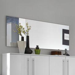 esszimmer spiegel. Black Bedroom Furniture Sets. Home Design Ideas