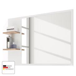 Miroir de salle de bain | Meuble design pas cher | home24.be