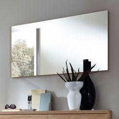 spiegel texture ii