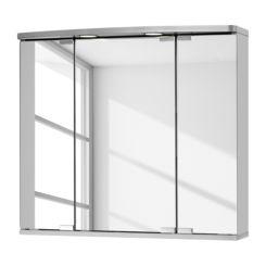 Bad-Spiegelschrank | Spiegelschrank für Bad online kaufen ...