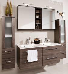 Spiegelkasten | Voordelige design meubels | home24.be