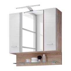 Armadietti a Specchio | Arredo bagno online | home24