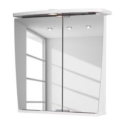 Bad-Spiegelschrank   Spiegelschrank für Bad online kaufen   home24
